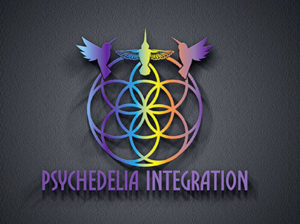 https://www.psychedeliaintegration.org/